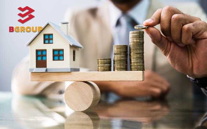 Kinh nghiệm đầu tư bất động sản Bình Dương